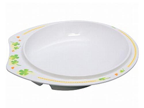 ハッピーシリーズ食器