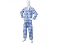 【在庫処分品】きほんのパジャマ 紳士用 44%OFF