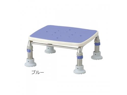 安寿 ステンレス製浴槽台R