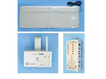 サイドコール・ハイパー SCH-10 (サイドセンサー)