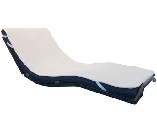 床ずれナース 除湿ベッドパッド(オーバーレイタイプ) B2016TM