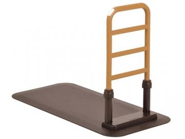 ルーツ サイドタイプ (床置き型手すり)