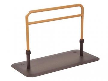 ルーツ ロングタイプ(床置き型手すり )
