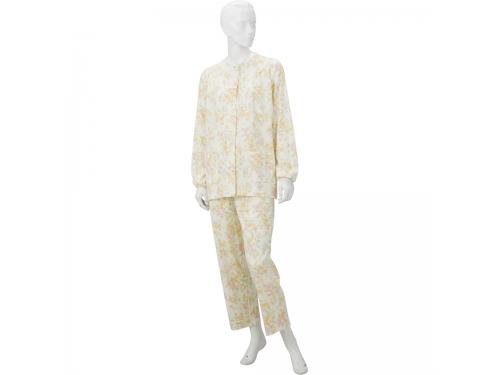 【在庫処分品】きほんのパジャマ 婦人用 44%OFF
