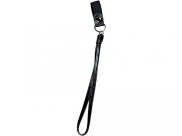 杖紐 (合皮製)
