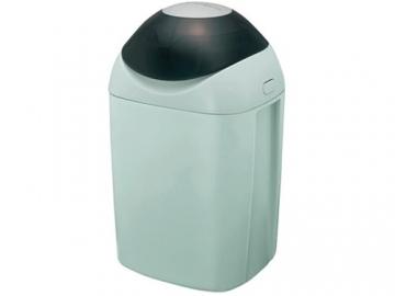 強力防臭抗菌おむつポット ポイテック