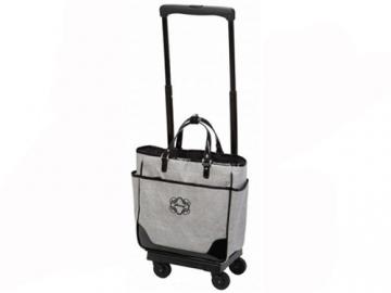 【在庫処分品】支えるバッグ D145 モノグラーモ・C(M18)【30%OFF】