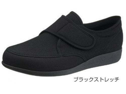 快歩主義 M021(足囲4E)