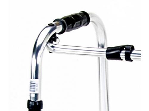 アルミ製 交互式歩行器 HK-200