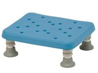 ユクリア ソフトコンパクト 浴槽台防カビタイプ