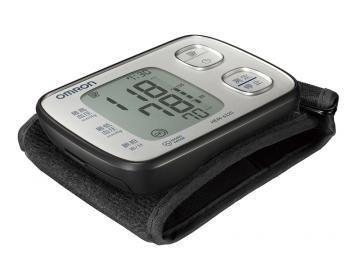 自動血圧計 HEM-6220-SL