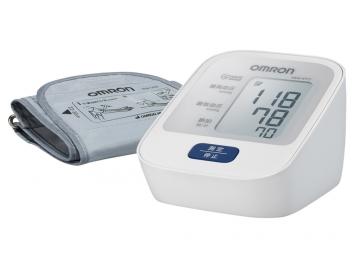 デジタル自動血圧計 HEM-8712