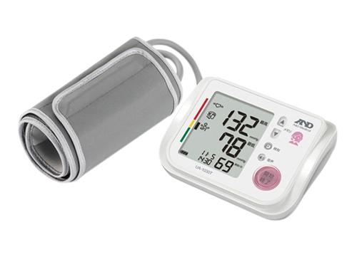 おしゃべり血圧計 UA-1030T