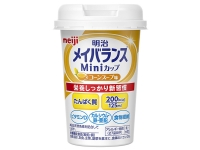 メイバランスMiniカップ コーンスープ味