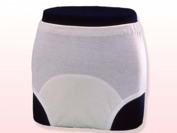 ソフラピレンパンツ (婦人用 40〜50ml)