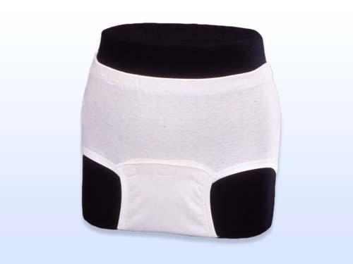 ソフラピレンパンツ Hタイプ (婦人用 40〜50ml)