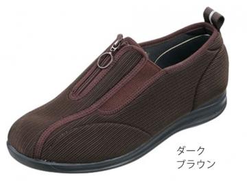 ピタ楽エムダー RM915(足囲4E)