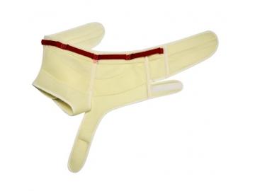 入浴介助用ベルト たすけ帯 P型