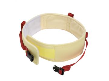 入浴介助用ベルト たすけ帯 O型
