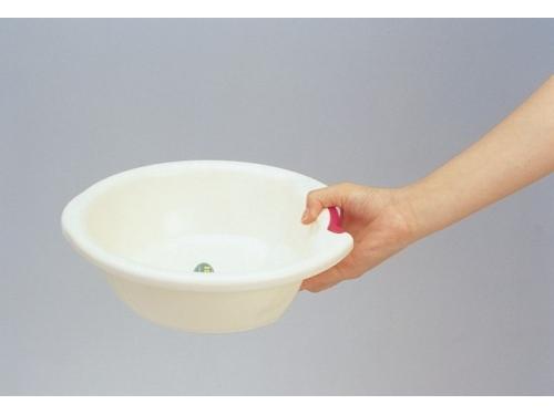 安寿 入浴応援 湯おけ