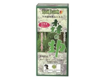 森の生力(いのち) 300ml