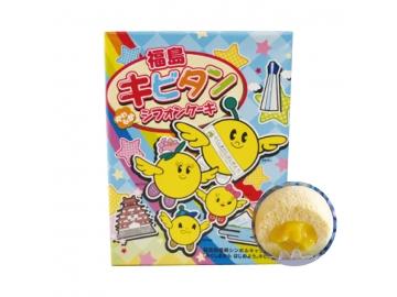 福島キビタンシフォンケーキ 20個入