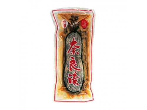 伝統乃味 吟醸 奈良漬