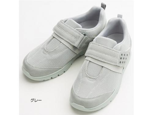 あゆみ ライトケア01(足囲3E)