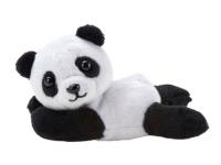 おでかけマスコット(パンダ)