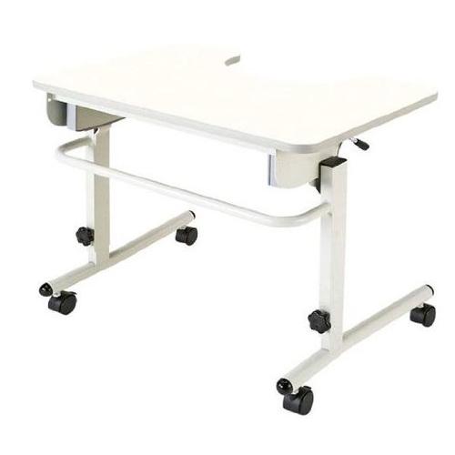 マキテック ANT-01NW  安心テーブル