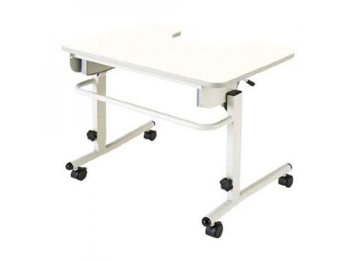 安心テーブル ANT-01NW