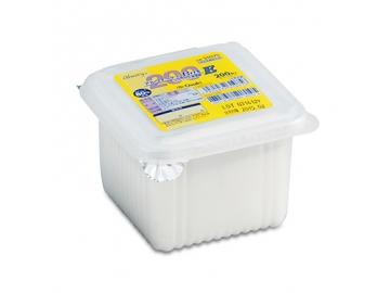 アルウエッティ Box-E(200枚入)
