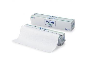 リント布 大(30cm×3cm)