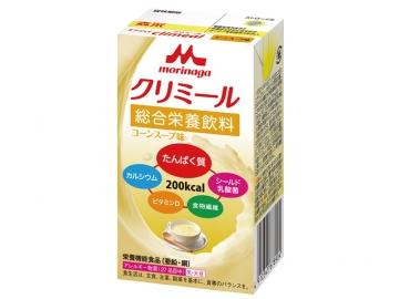 エンジョイクリミール コーンスープ味