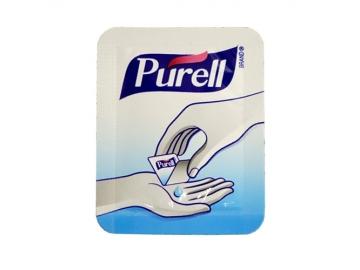 ピュレル IHS-N 手指消毒剤シングルユース 1.2ml×2,000個(ケース販売)