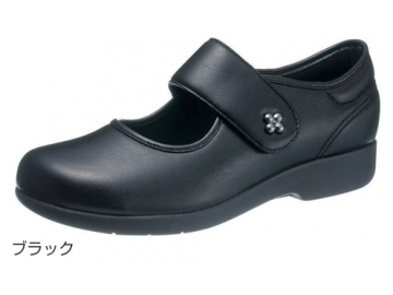 快歩主義 L129(足囲3E)