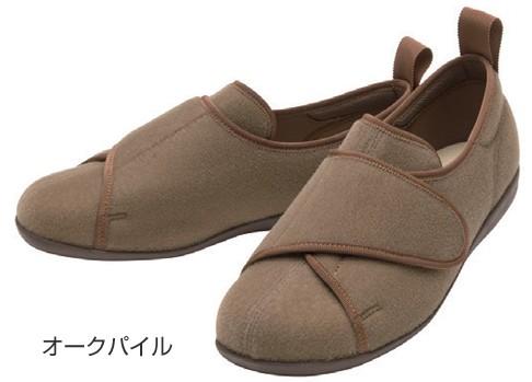 快歩主義 L141RS(足囲4E〜7E)