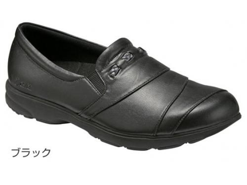 ライフウォーカー400(W)(足囲3E相当)