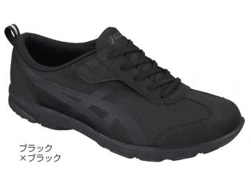 ライフウォーカー1(足囲3E相当)