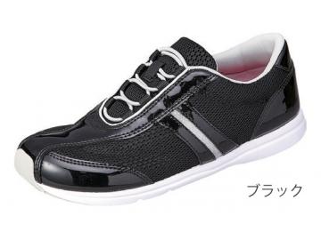 オトナノウンドウグツ02 [大人の運動靴02](足囲2E)