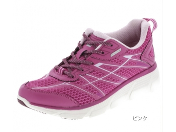【在庫処分品】ニーズアップ RL-9004(足囲2E相当)/ピンク【30%OFF】