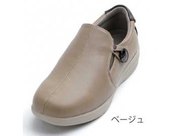 aimyu-6503(アイミュー)(足囲3E)女性用