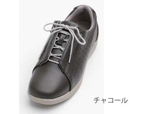 aimyu-6501(アイミュー)(足囲3E)女性用