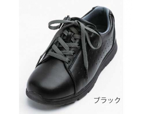 aimyu-6502(アイミュー)(足囲3E)男性用
