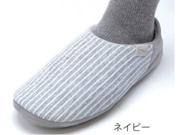 aimyu sara-RI(アイミュー さらり)(足囲3E相当)