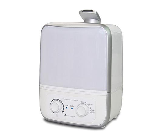 超音波式 空間除菌消臭加湿器 MX-150(約14畳対応)