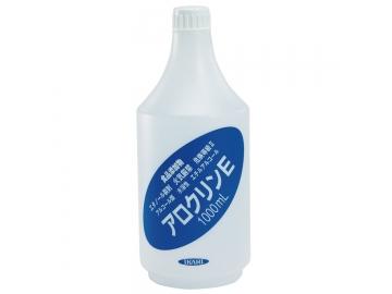 アロクリンE 1,000ml(食品添加物)