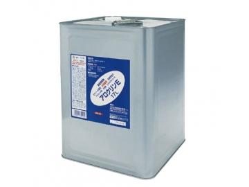 アロクリンE 17L(食品添加物)