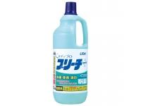 メディプロブリーチ 1.5kg(除菌漂白剤)