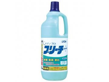 メディプロブリーチ 1.5kg(衣料用漂白剤)